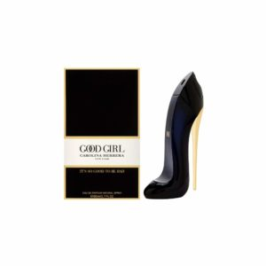 Carolina Herrera Good Girl, der blumig-orientalische Damenduft