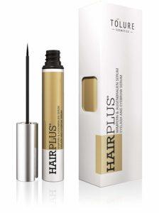 Bild HairPlus Augenbrauenserum Von Tolure Cosmetics