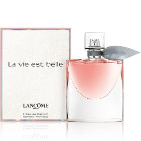 tolles lancôme-la-vie-est-belle-eau-de-parfum